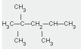Сайт посвещеный химии - ПРЕДЕЛЬНЫЕ, ИЛИ НАСЫЩЕННЫЕ, УГЛЕВОДОРОДЫ ...